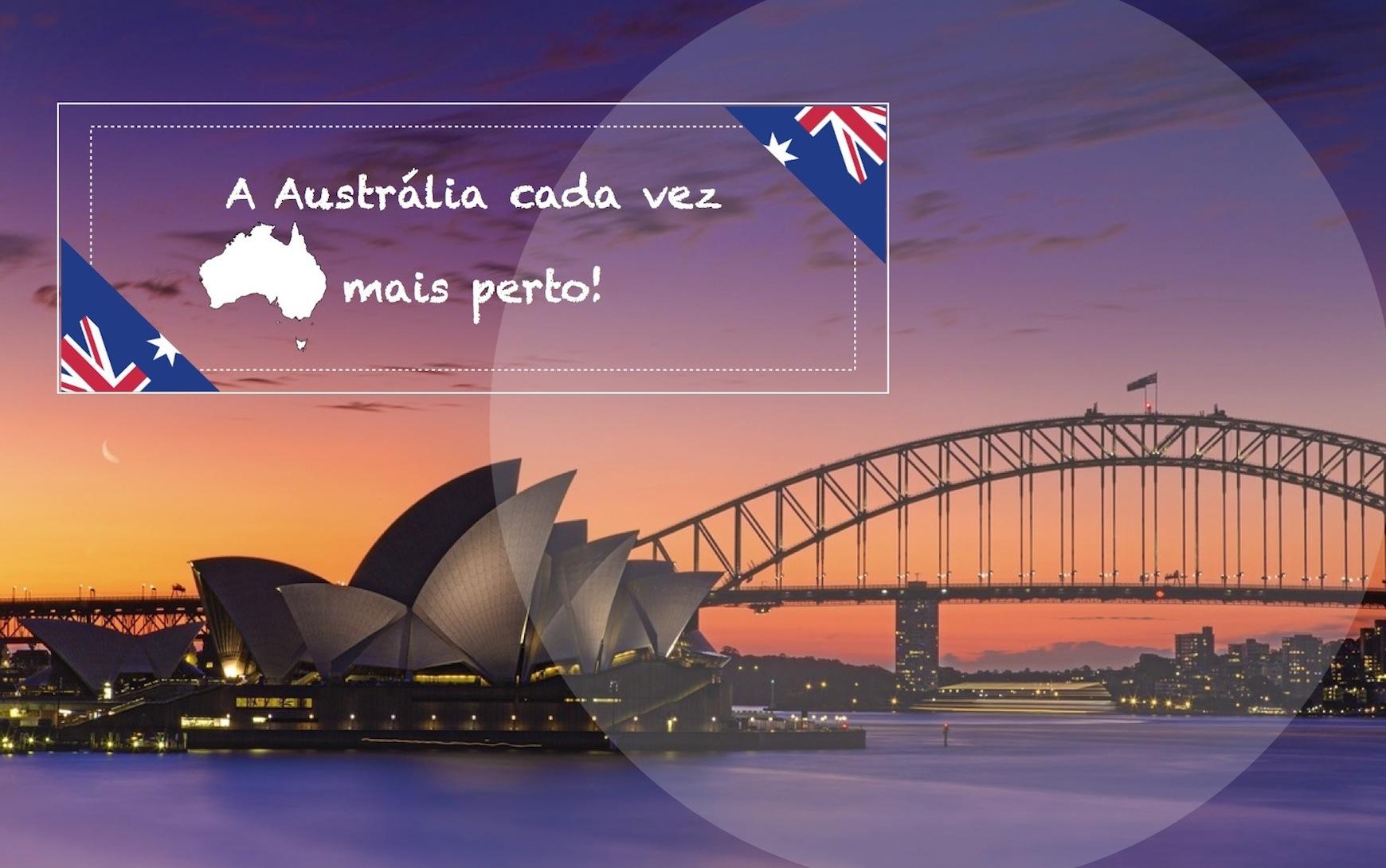 Banner Sydney